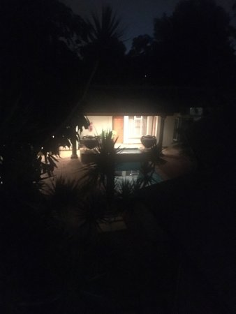 Goodey's Guesthouse : photo0.jpg