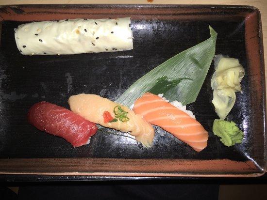 Katsuya: photo6.jpg