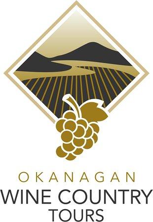 Okanagan Wine Tours Reviews