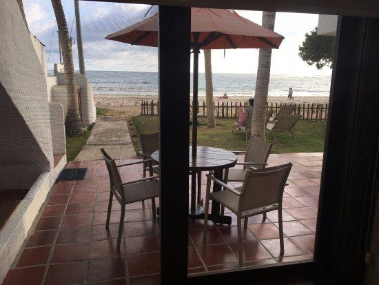 Casita de la Playa Εικόνα