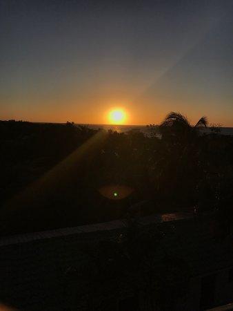 BEST WESTERN Tamarindo Vista Villas: photo1.jpg