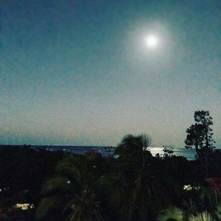 BEST WESTERN Tamarindo Vista Villas: photo2.jpg