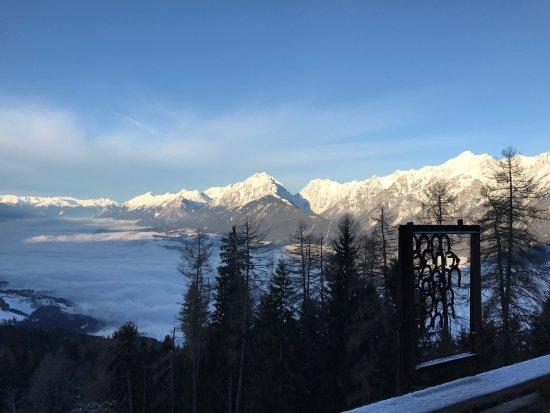 Schwaz, Austria: photo2.jpg
