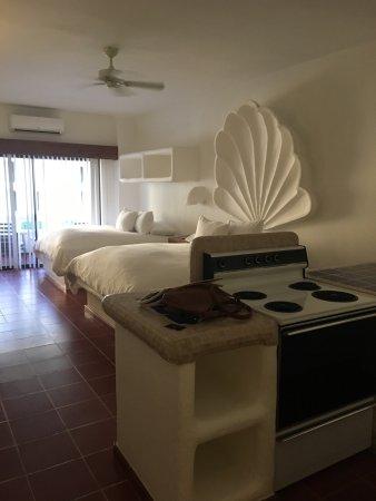 Bahia Hotel & Beach House: photo0.jpg
