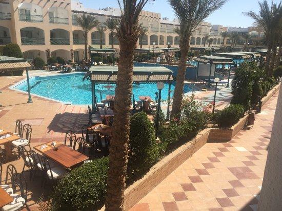 Bel Air Azur Resort: photo3.jpg