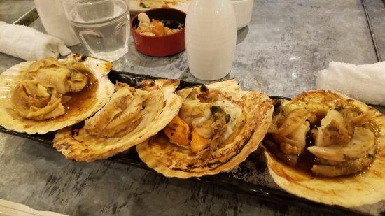 Tokyo Foodie Tours