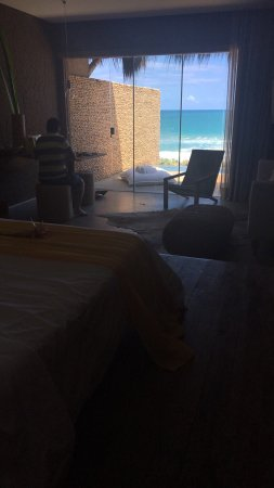 Kenoa - Exclusive Beach Spa & Resort: photo2.jpg