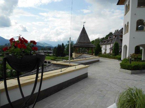 A-ROSA Resort Kitzbühel: photo3.jpg