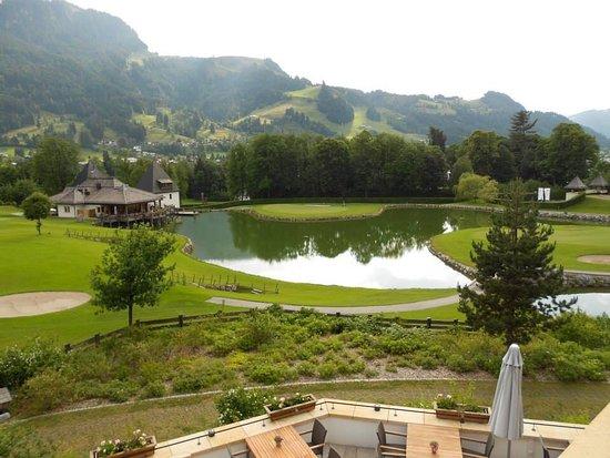 A-ROSA Resort Kitzbühel: photo4.jpg
