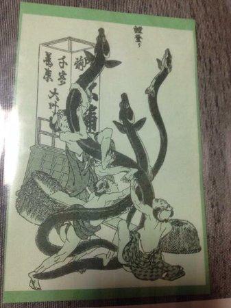 Ishibashi: photo0.jpg