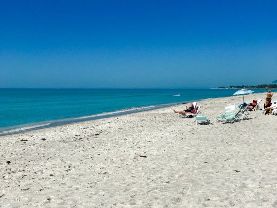 Casa del Mar Beach Resort: photo0.jpg