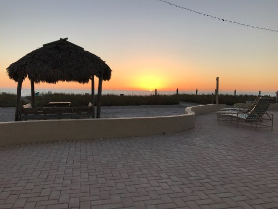Casa del Mar Beach Resort: photo1.jpg