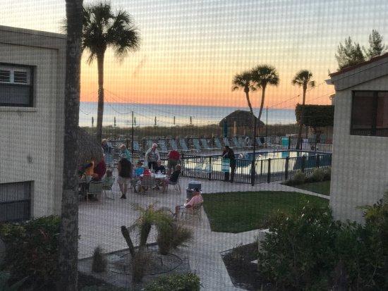 Casa del Mar Beach Resort: photo2.jpg