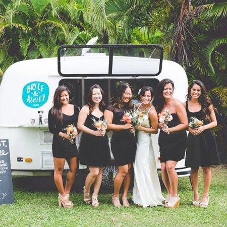 Lawai, HI: We sure do love weddings