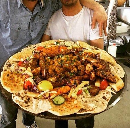 Al Shakoor Bradford Updated 2020 Restaurant Reviews