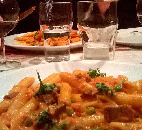 italiensk mad kolding