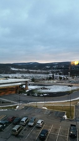 Mohegan Sun Pocono (Wilkes Barre, PA): Top Tips Before You Go (with Photos)    TripAdvisor