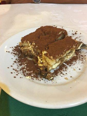 Snellville, GA: Provino's Italian Restaurant