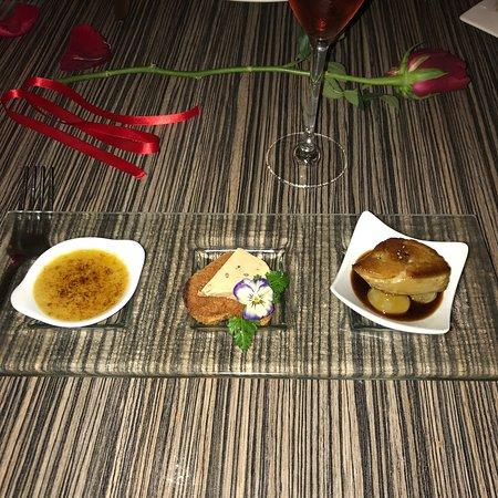 Chloe's Restaurant: photo1.jpg