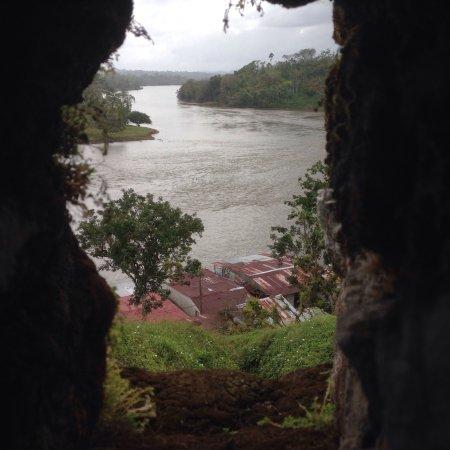 El Castillo, Nicarágua: photo2.jpg