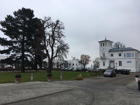 Skodsborg, Dania: photo4.jpg