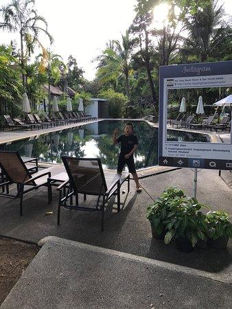 Nai Yang Beach Resort and Spa: photo1.jpg