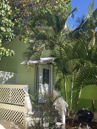 Conch Key, FL: photo5.jpg