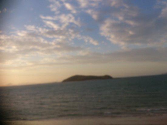 Great Keppel Island, Avustralya: DSC_0025_large.jpg