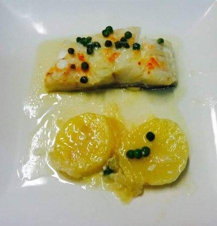 imagen Restaurante el alto en Brihuega