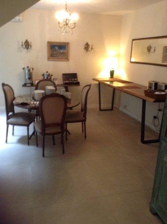 L'Hotel Palermo Photo