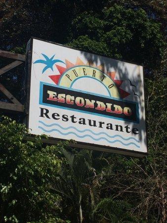 Puerto escondido ภาพถ่าย