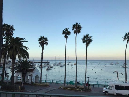 Portofino Hotel 이미지