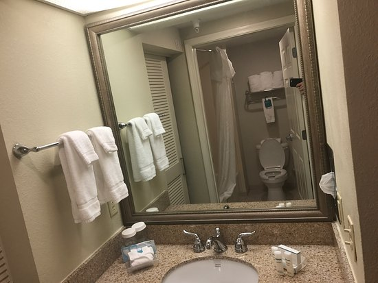 Homewood Suites Tallahassee: photo3.jpg
