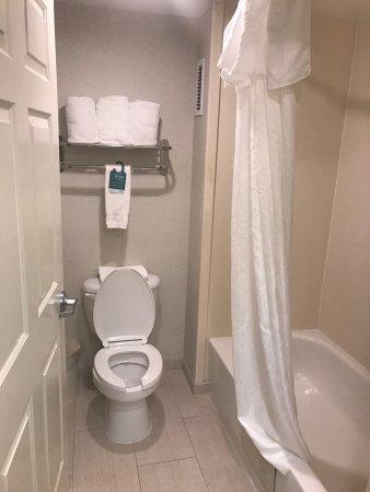 Homewood Suites Tallahassee: photo4.jpg