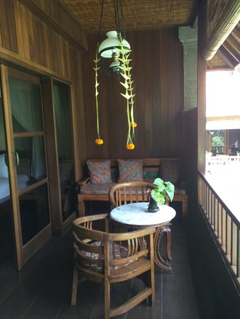 Ananda Cottages: photo4.jpg