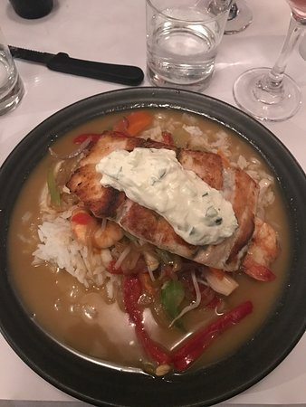 La Vida Restaurant : photo0.jpg