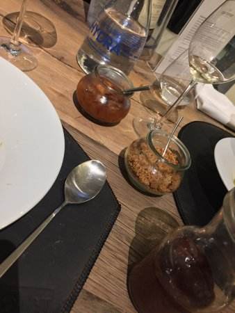 Orbassano, Italia: Casa Format, cucina e ospitalità responsabili