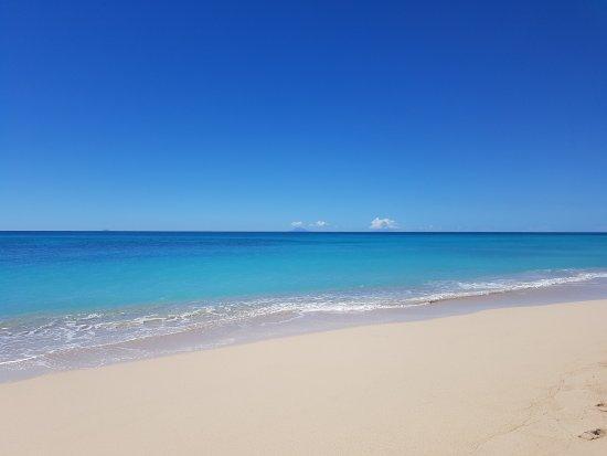 "Crab Hill, Antigua: 20170214_130643_large.jpg"""