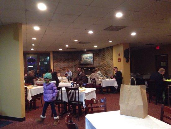 Himalayan Restaurant Gurnee Restaurant Reviews Photos Tripadvisor