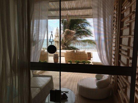 DCO Suites, Lounge & Spa: photo6.jpg