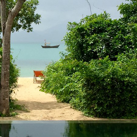 Six Senses Ninh Van Bay: photo6.jpg