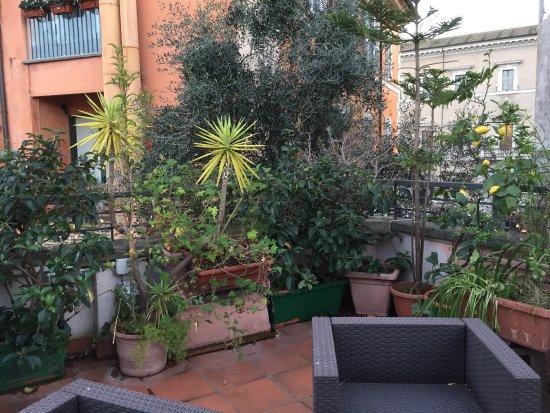 Villa della Fonte: photo0.jpg