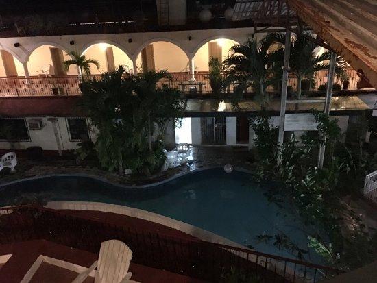 Maria de la Luz Hotel: photo3.jpg