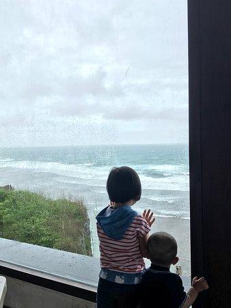 Blue Point Bay Villas & Spa: photo7.jpg