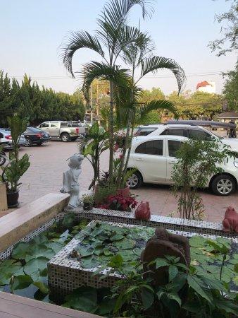 เมืองแพร่, ไทย: photo5.jpg