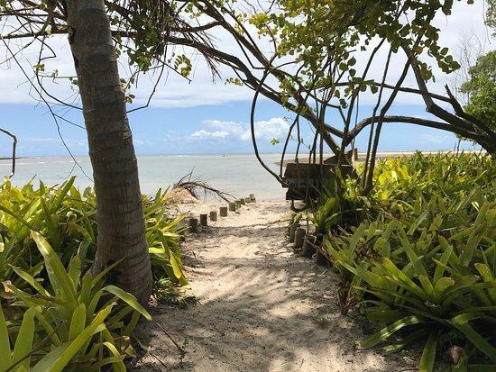 Ilha de Boipeba, BA: photo7.jpg
