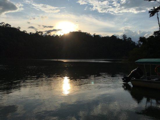 Perak, Maleisië: photo7.jpg