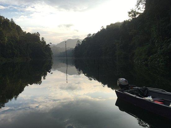 Perak, Maleisië: photo8.jpg