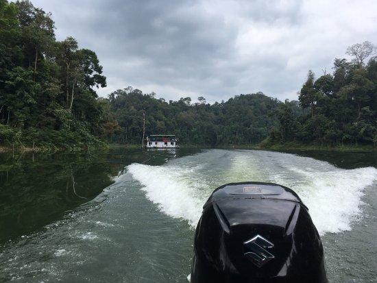 Perak, Maleisië: photo9.jpg