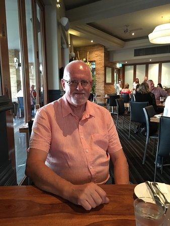 Wanneroo, ออสเตรเลีย: photo1.jpg